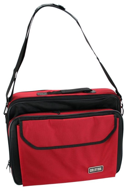 InLine Electrician Tool Bag 18pcs