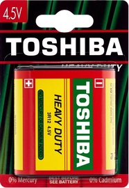 Toshiba 3R12 BP-1HW Battery x1