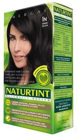 Naturtint Permanent Hair Color 165ml 1N