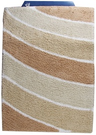 Verners Bath Mat Move Beige