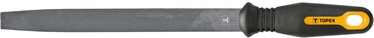 Topex 06A724 Steel File 200mm