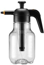 Fiskars Pressure Sprayer 1.8L