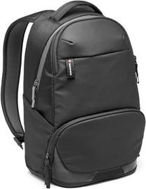Manfrotto Advanced 2 Active Camera Bag MB MA2-BP-A Black