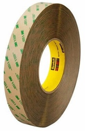 3M Double Sided Adhesive Tape 19mmx55m 12pcs