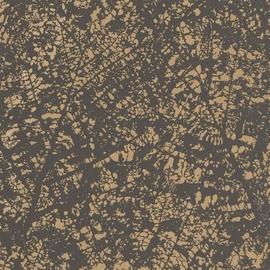 Tapeedid FLIZ 801224 tumepruunid läikvad LAP(12)