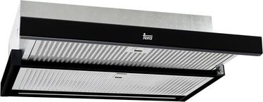 Integreeritav õhupuhasti Teka CNL 6415 Plus Black