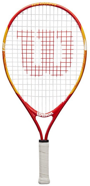 Wilson US Open 21 Yellow/Orange