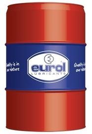 Eurol Super Lite 5W-40 Synthetic Oil 60l