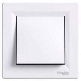 Schneider Electric Asfora WDE001070 White