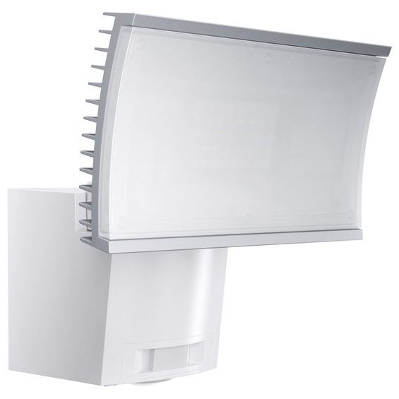 Osram NOXLITE LED HP Floodlight II 23 W WT