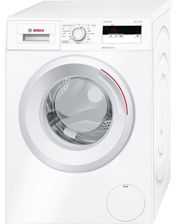 Bosch WAN280L8SN