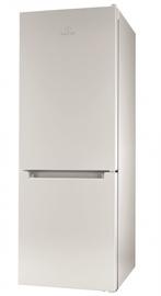 Külmik Indesit LR6 S1 W