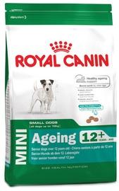 Royal Canin SHN Mini Ageing +12 1.5kg