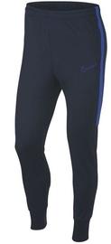 Nike M Dry Academy TRK AV5416 451 Blue XL