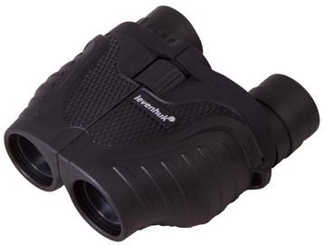Levenhuk Atom 8–20x25 Binoculars