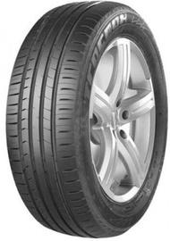 Летняя шина Tracmax X-Privilo RS01+, 295/40 Р21 111 Y C C 72