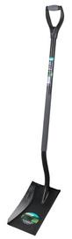 Greenmill Rectangular Shovel 122cm GR9112