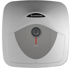 Ariston ANDRIS RS 15l Over Sink