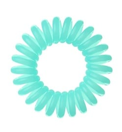 Invisibobble Hair Rings 3pcs Mint To Be