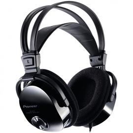 Kõrvaklapid Pioneer SE-M531 Black