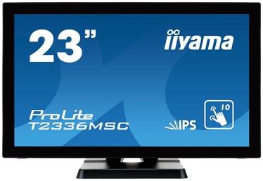IIyama ProLite T2336MSC-B2