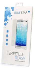BlueStar Premium Screen Protector For Apple iPhone XR