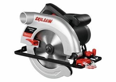 SKIL 5255 AA Circular Saw