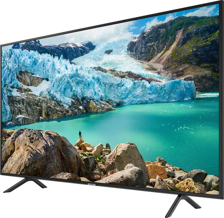 Televiisor Samsung UE55RU7092U