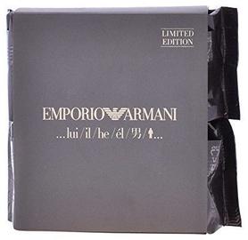 Giorgio Armani Emporio 2x30ml EDT Limited Edition