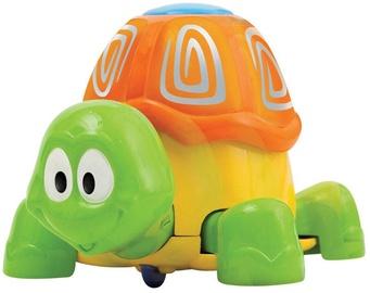 Interaktiivne mänguasi PlayGo Running Tortoise 2445
