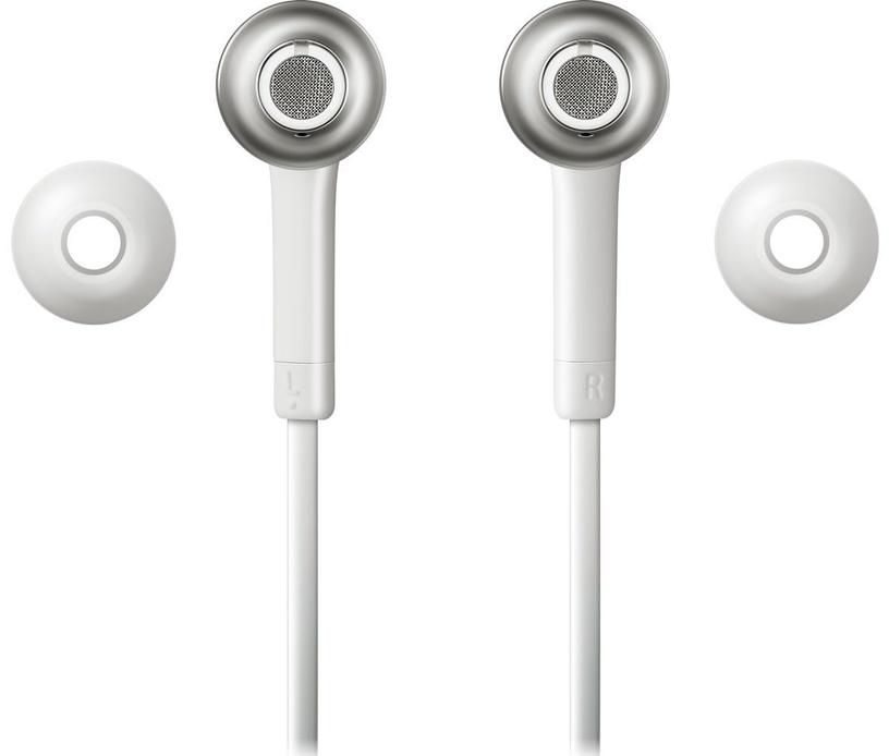 Kõrvaklapid Samsung EO-HS3303WE White