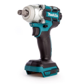 Makita Impact Wrench DTW285Z 18V