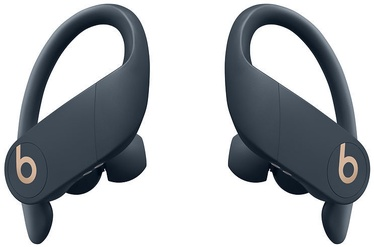 Beats Powerbeats Pro In-Ear Wireless Navy