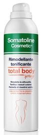 Somatoline Remodelling Total Body Spray 200ml