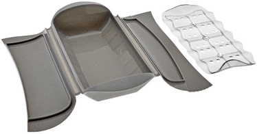 Jata MC66 Silicon kitchen mould