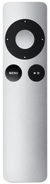 Apple Remote Aluminium