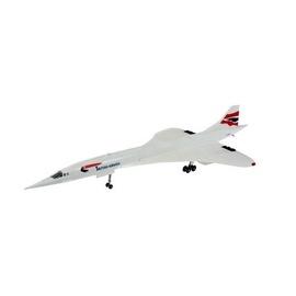 Revell Concorde 1:144 04257R
