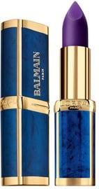 L`Oreal Paris Color Riche Lipstick Couture x Balmain 4.8g 467