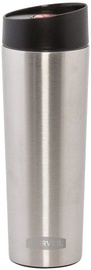 Curver Living 0,4L Stainless Steel