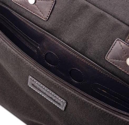 "Dbramante1928 GO HELSINGBORG Laptop 16"" Bag"