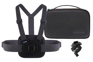 GoPro AKTAC-001 Sports Kit