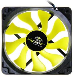 Akasa Fan AK-FN059 Yellow