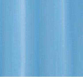 Spirella Altro 180x200cm Blue