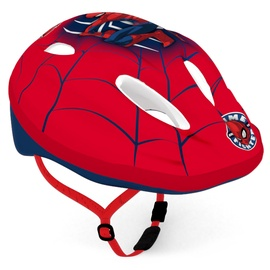 Disney Spider Man Cyclist Helmet