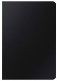 Samsung Book Cover For Samsung Galaxy Tab S7 Black