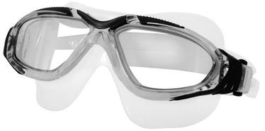 Aqua Speed Bora White/Black