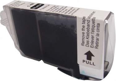 Uprint Cartridge For Canon 15 ml Black