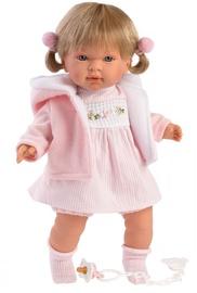 Llorens Doll Carla Crying 42cm 749699