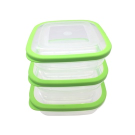 TOIDUKARP FOOD SAVER M935 1,1L