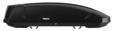 Багажник на крышу Thule Force XT, черный